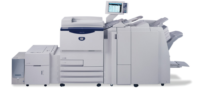 toshiba xerox machine price